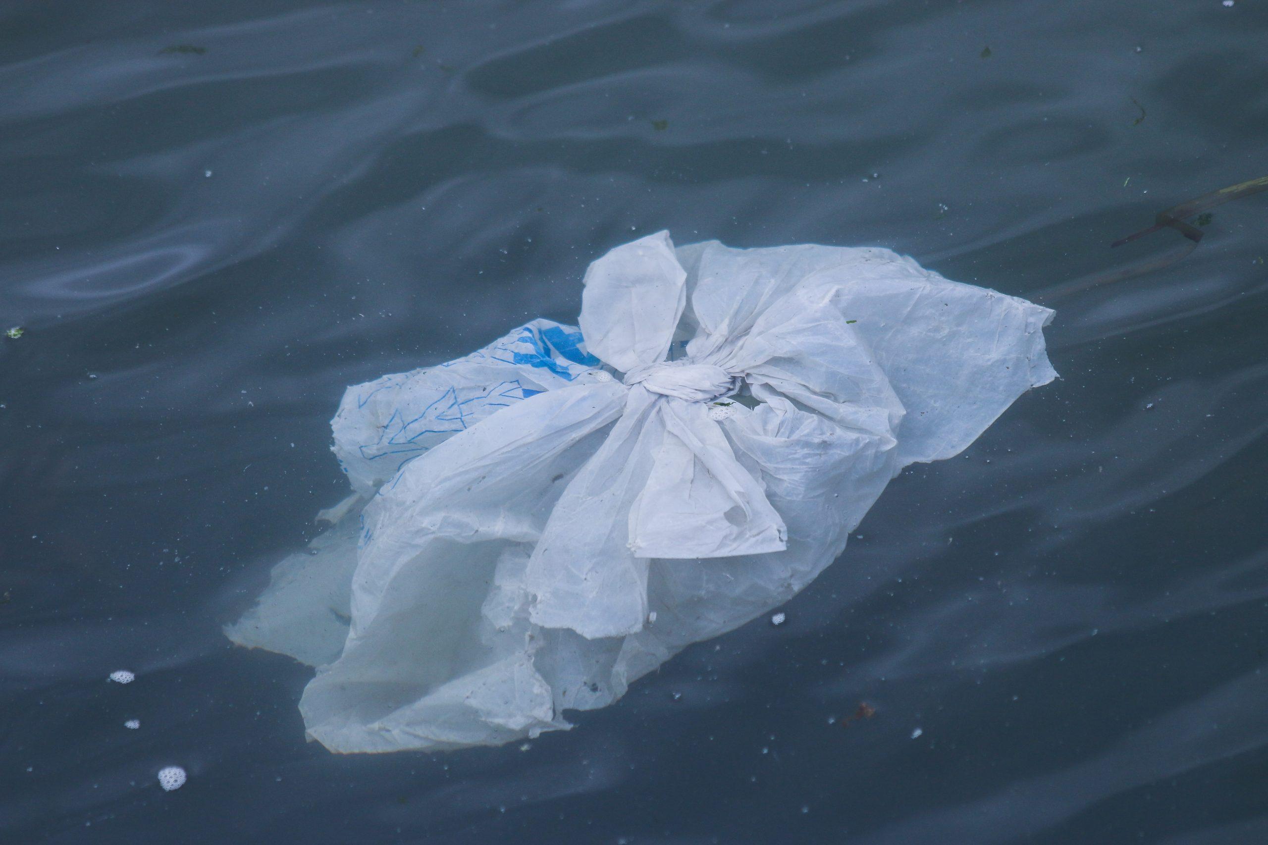 Ancaman Baru Sampah Medis