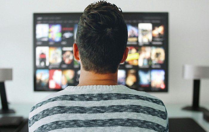 Streaming Video Hasilkan Karbon